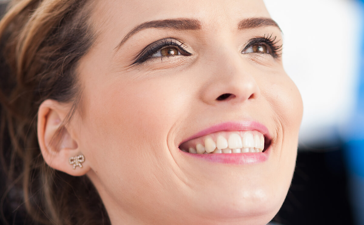 Overcome Oral Health Challenges with Preventive Dental Check-ups